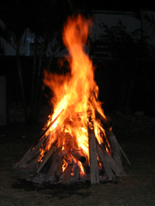 fogueira_6