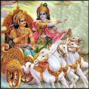 bhagavadgita1