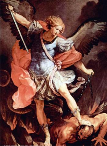 São Miguel II